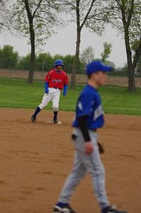 20100506_Baseball_Prinsburg_B-002