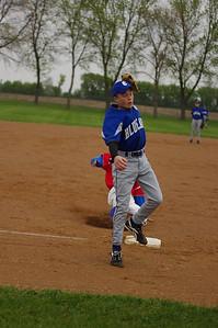 20100506_Baseball_Prinsburg_B-007