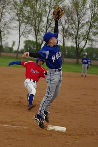 20100506_Baseball_Prinsburg_B-006