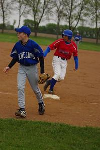 20100506_Baseball_Prinsburg_B-009