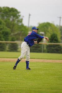 20100522_Baseball_Luverne_B_0005
