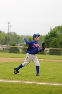 20100522_Baseball_Luverne_B_0008