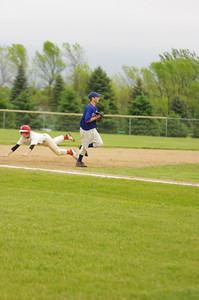 20100522_Baseball_Luverne_B_0045