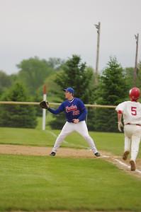 20100522_Baseball_Luverne_B_0035