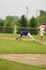 20100522_Baseball_Luverne_B_0052