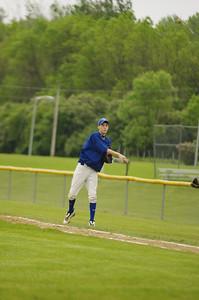 20100522_Baseball_Luverne_B_0002