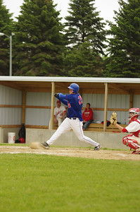 20100522_Baseball_Luverne_B_0109