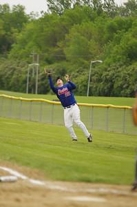 20100522_Baseball_Luverne_B_0078