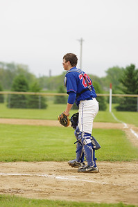 20100522_Baseball_Luverne_B_0044