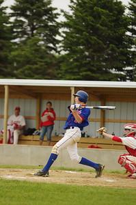 20100522_Baseball_Luverne_B_0054