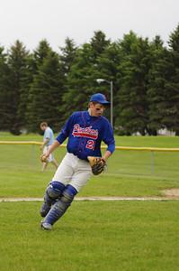20100522_Baseball_Luverne_B_0009