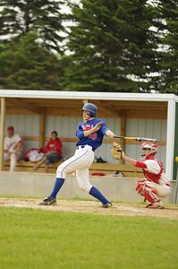 20100522_Baseball_Luverne_B_0089