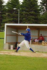 20100522_Baseball_Luverne_B_0084