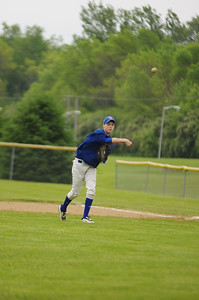 20100522_Baseball_Luverne_B_0003