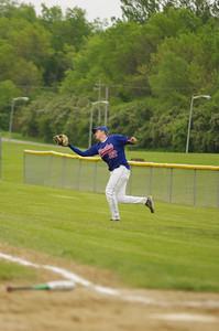 20100522_Baseball_Luverne_B_0079