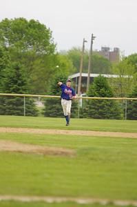20100522_Baseball_Luverne_B_0105