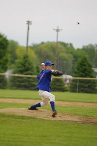 20100522_Baseball_Luverne_B_0016