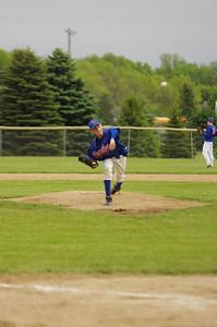 20100522_Baseball_Luverne_B_0132