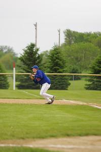20100522_Baseball_Luverne_B_0112