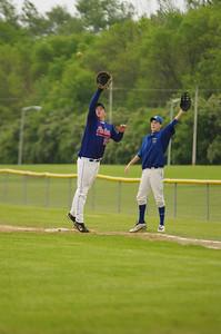 20100522_Baseball_Luverne_B_0001