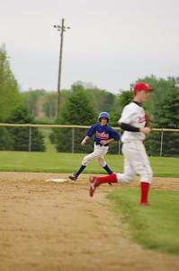 20100522_Baseball_Luverne_B_0011