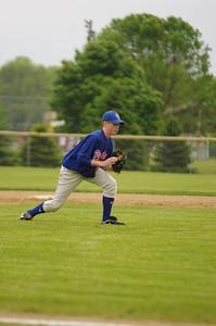 20100522_Baseball_Luverne_B_0004