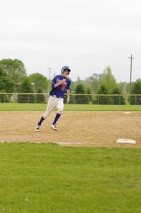 20100522_Baseball_Luverne_B_0085