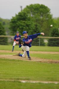 20100522_Baseball_Luverne_B_0062