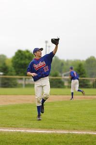 20100522_Baseball_Luverne_B_0006