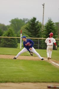 20100522_Baseball_Luverne_B_0037