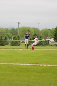 20100522_Baseball_Luverne_B_0068