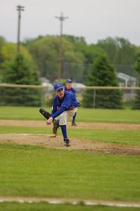 20100522_Baseball_Luverne_B_0038