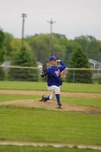 20100522_Baseball_Luverne_B_0025