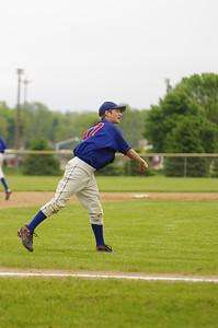 20100522_Baseball_Luverne_B_0007