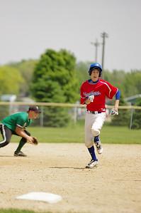 20100522_Baseball_Pipestone1_B_0031