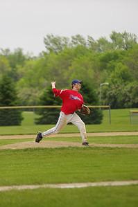 20100522_Baseball_Pipestone1_B_0114