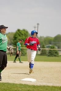 20100522_Baseball_Pipestone1_B_0037
