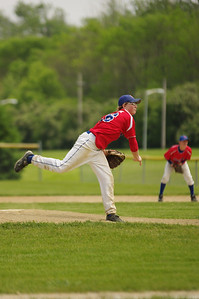 20100522_Baseball_Pipestone1_B_0054