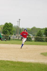20100522_Baseball_Pipestone1_B_0020