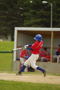 20100522_Baseball_Pipestone1_B_0067