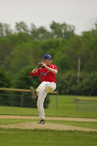 20100522_Baseball_Pipestone1_B_0004