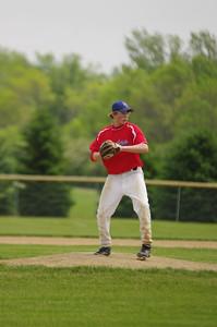 20100522_Baseball_Pipestone1_B_0109