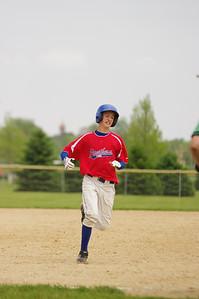 20100522_Baseball_Pipestone1_B_0070
