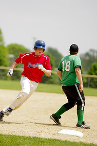 20100522_Baseball_Pipestone1_B_0024