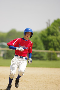 20100522_Baseball_Pipestone1_B_0033