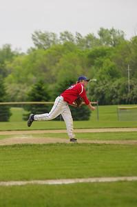 20100522_Baseball_Pipestone1_B_0115
