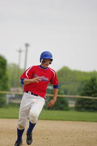 20100522_Baseball_Pipestone1_B_0028