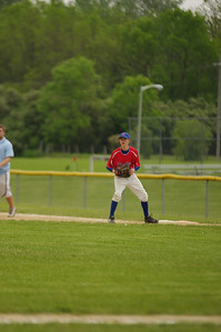 20100522_Baseball_Pipestone1_B_0007
