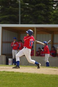 20100522_Baseball_Pipestone1_B_0046