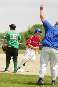20100522_Baseball_Pipestone1_B_0034